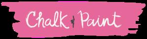 Logo-PNG2